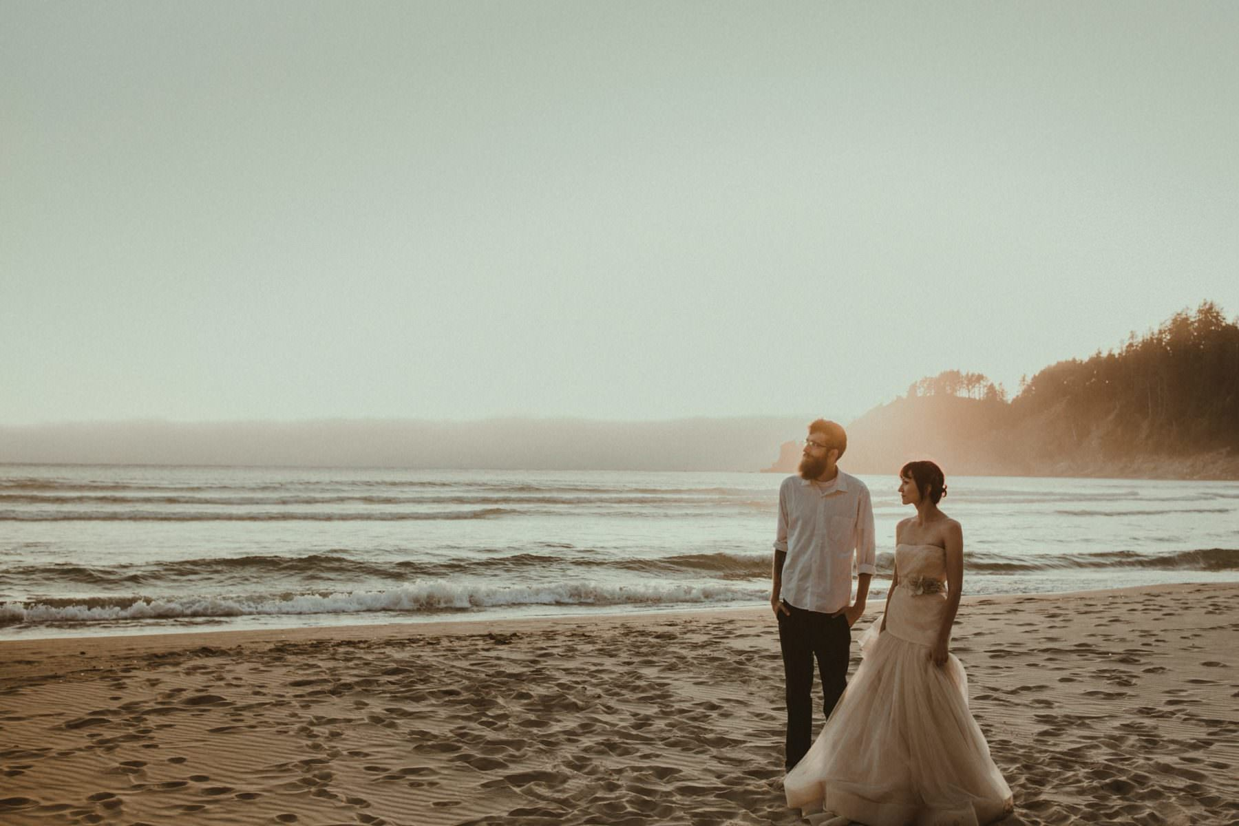 Best Malibu Wedding Photographer
