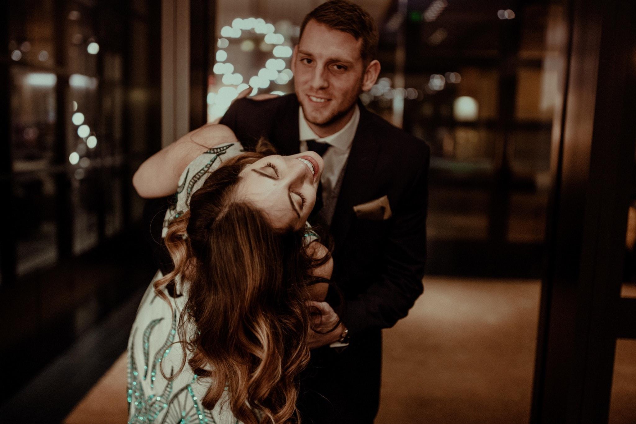 Best California Wedding Photography