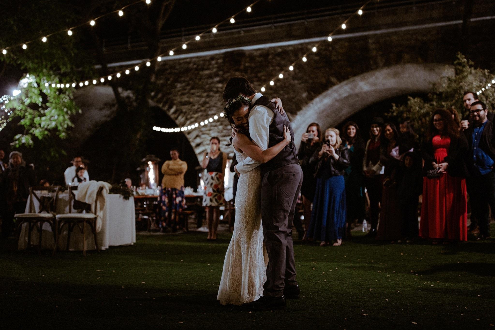 Best Los Angeles Wedding Photographer